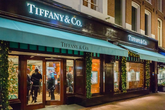 Tiffany&Co_AMS_1_JEROENROEST_1483_LOWRES