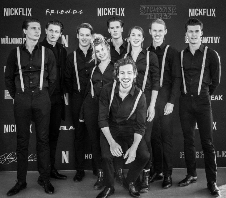 Nickflix-5