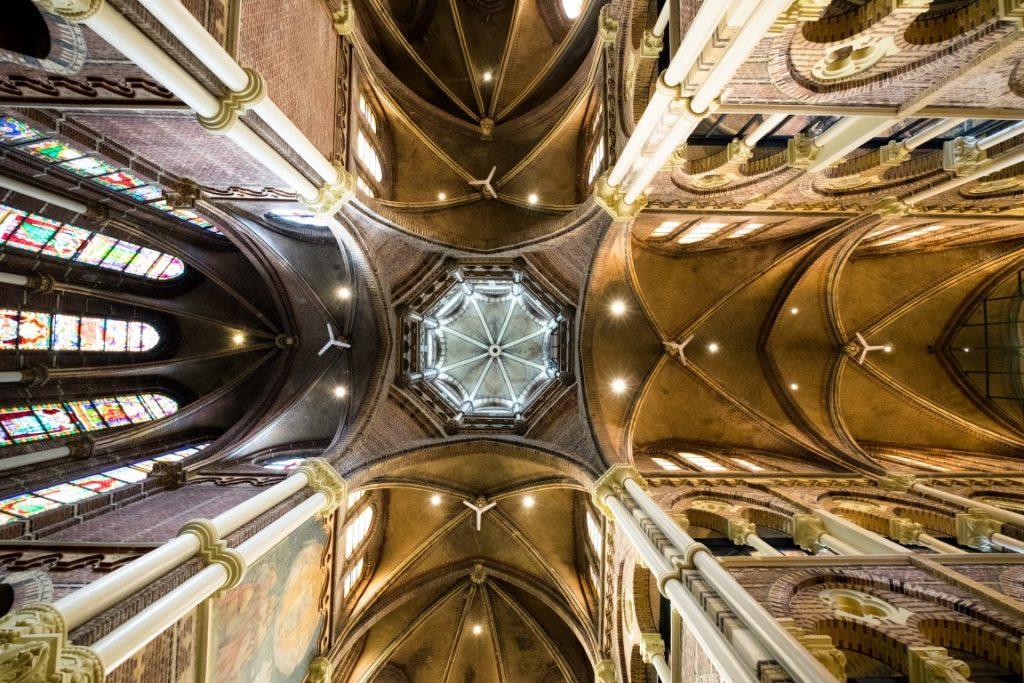 Posthoornkerk-plafond-AartJan-van-Mossel-Medium